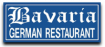 Bavaria Restaurant NH